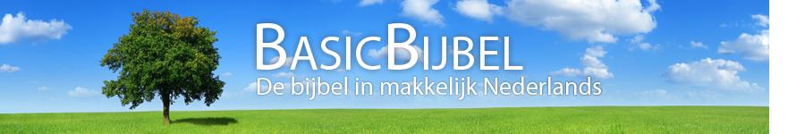 basic_bijbel